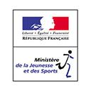hak-production certifié par le ministère de la jeunesse et des sports