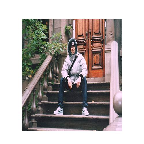 h'Ak Photographe - FilmMaker - BeatMaker