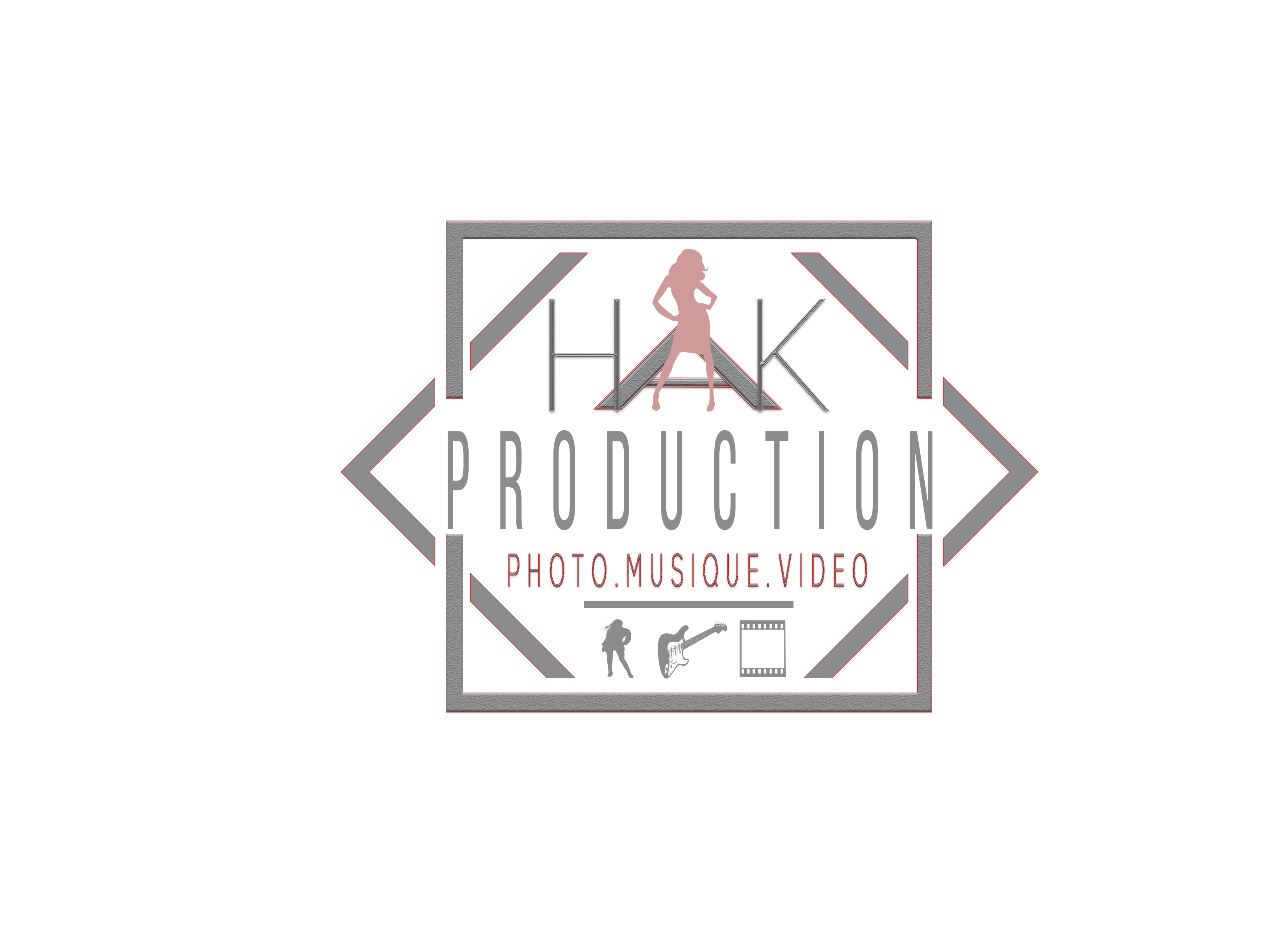 hak-production