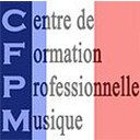 hak production certifié par le CFPM
